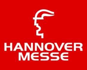 INTERNATIONALE MESSE HANNOVER 2019