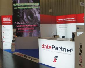 SPS 2019 in Nuremberg