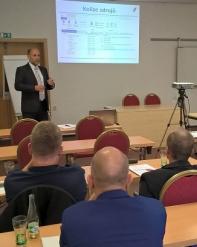 dP_seminar_PLANOVANI_VYROBY_MSV2019