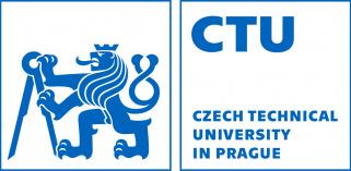 ČVUT v Praze