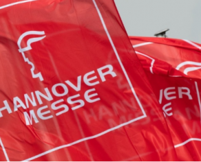 MESSE HANNOVER 2021