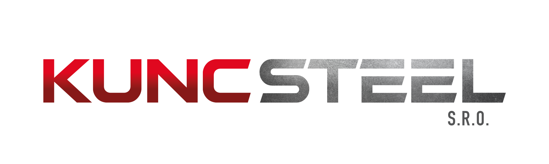 Logo KUNC STEEL