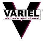 Variel