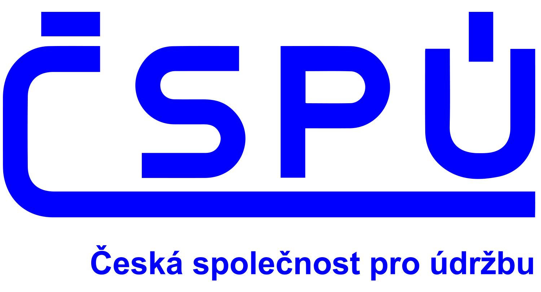 Česká společnost pro údržbu