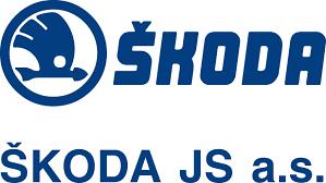 ŠKODA JS